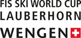 SWISS WORLD CUP - Wengen